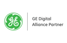 GE Digital Alliance Partner